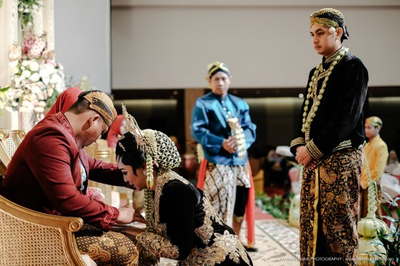wulan&gilang_akhmadmaxi2018 (87)