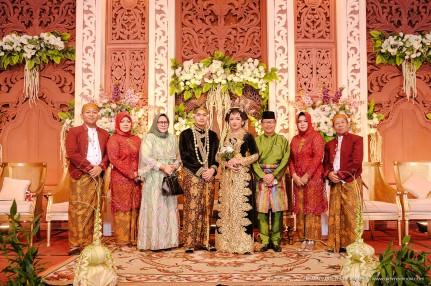 wulan&gilang_akhmadmaxi2018 (89)