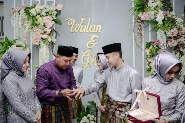 wulan&gilang_akhmadmaxi2018 (9)