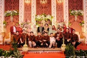 wulan&gilang_akhmadmaxi2018 (91)