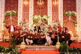 wulan&gilang_akhmadmaxi2018 (92)