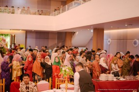 wulan&gilang_akhmadmaxi2018 (93)