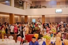 wulan&gilang_akhmadmaxi2018 (94)