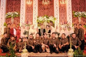 wulan&gilang_akhmadmaxi2018 (96)