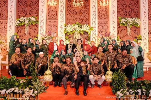 wulan&gilang_akhmadmaxi2018 (98)