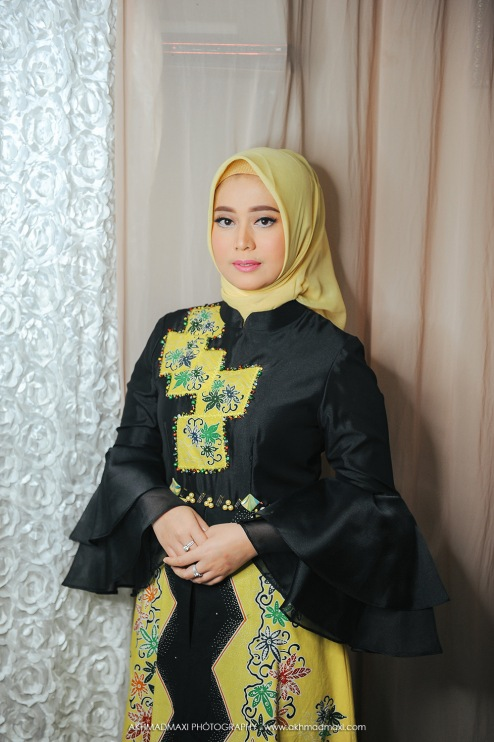 akhmadmaxi_siti&kiki2018 (10)