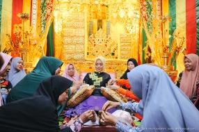 akhmadmaxi_siti&kiki2018 (15)