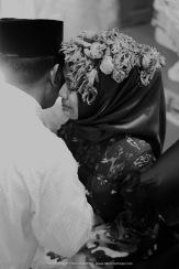 akhmadmaxi_siti&kiki2018 (34)