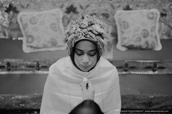 akhmadmaxi_siti&kiki2018 (38)