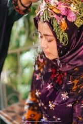 akhmadmaxi_siti&kiki2018 (39)