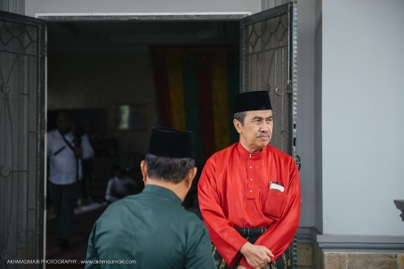 akhmadmaxi_siti&kiki2018 (44)