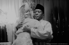akhmadmaxi_siti&kiki2018 (59)