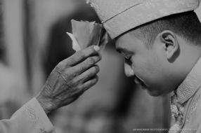 akhmadmaxi_siti&kiki2018 (61)