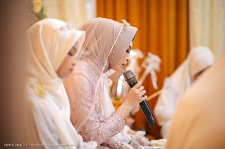 akhmadmaxi_ulfa&hadian2018 (19)
