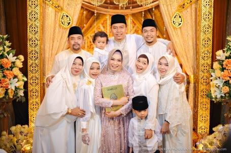 akhmadmaxi_ulfa&hadian2018 (20)