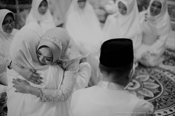 akhmadmaxi_ulfa&hadian2018 (22)