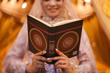 akhmadmaxi_ulfa&hadian2018 (25)