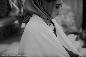 akhmadmaxi_ulfa&hadian2018 (27)