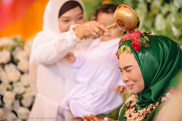 akhmadmaxi_ulfa&hadian2018 (31)