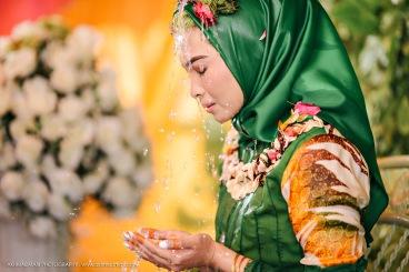 akhmadmaxi_ulfa&hadian2018 (32)