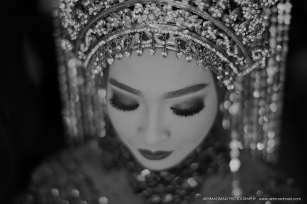 akhmadmaxi_ulfa&hadian2018 (58)