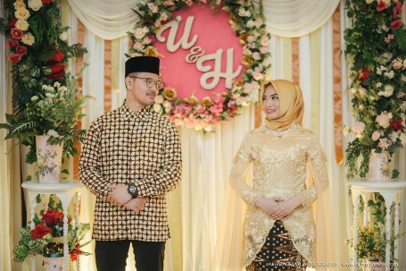 akhmadmaxi_ulfa&hadian2018 (6)