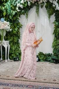 akhmadmaxi_alifia&azizan2018 (1)