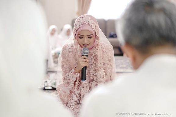 akhmadmaxi_alifia&azizan2018 (10)