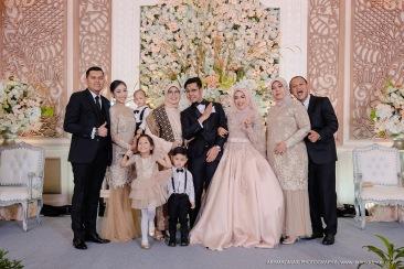 akhmadmaxi_alifia&azizan2018 (100)