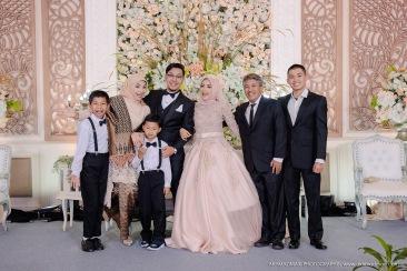 akhmadmaxi_alifia&azizan2018 (101)