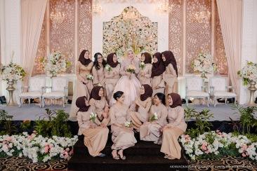 akhmadmaxi_alifia&azizan2018 (102)