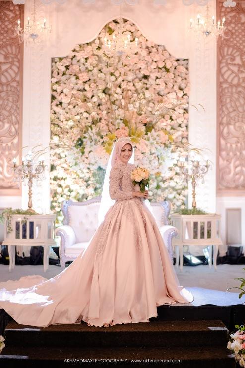 akhmadmaxi_alifia&azizan2018 (103)