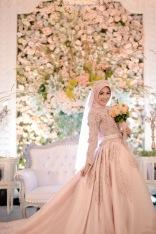akhmadmaxi_alifia&azizan2018 (105)