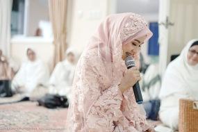 akhmadmaxi_alifia&azizan2018 (11)