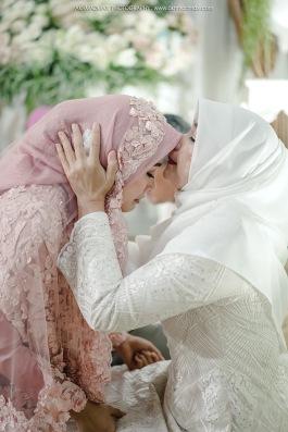 akhmadmaxi_alifia&azizan2018 (15)
