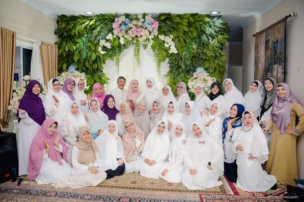 akhmadmaxi_alifia&azizan2018 (16)
