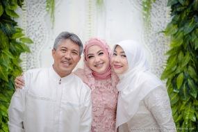 akhmadmaxi_alifia&azizan2018 (17)