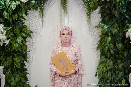 akhmadmaxi_alifia&azizan2018 (2)