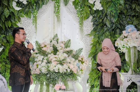 akhmadmaxi_alifia&azizan2018 (20)