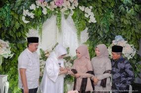 akhmadmaxi_alifia&azizan2018 (21)