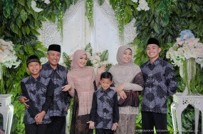 akhmadmaxi_alifia&azizan2018 (22)