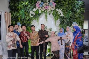 akhmadmaxi_alifia&azizan2018 (23)