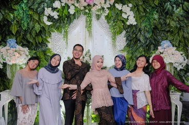 akhmadmaxi_alifia&azizan2018 (24)