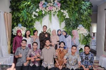 akhmadmaxi_alifia&azizan2018 (25)