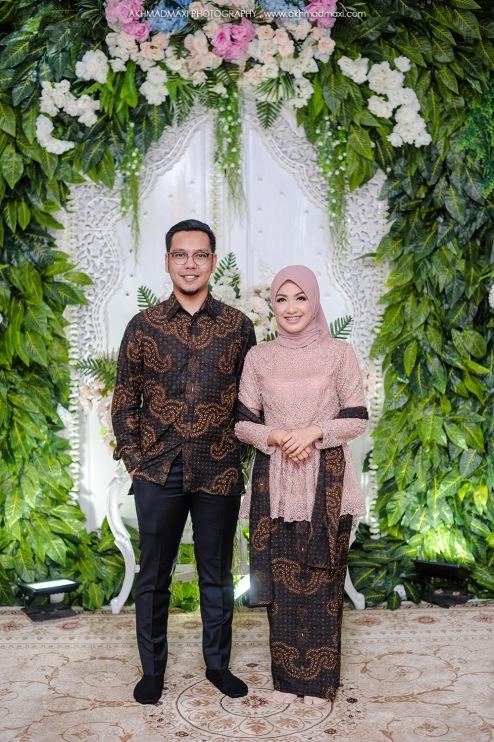 akhmadmaxi_alifia&azizan2018 (26)