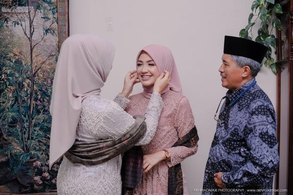 akhmadmaxi_alifia&azizan2018 (27)