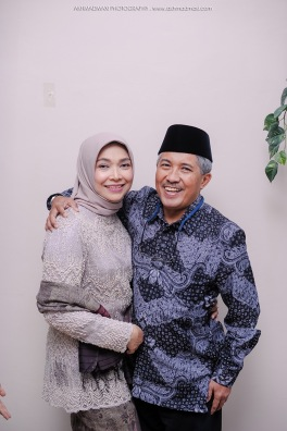 akhmadmaxi_alifia&azizan2018 (28)