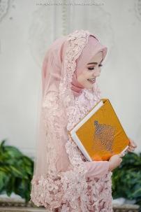 akhmadmaxi_alifia&azizan2018 (3)