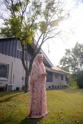 akhmadmaxi_alifia&azizan2018 (4)