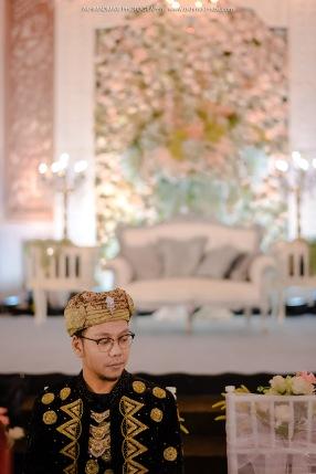 akhmadmaxi_alifia&azizan2018 (42)